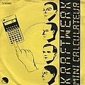 Kraftwerk - Mini Calculateur album