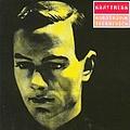 Kraftwerk - Robotronik Übermensch album