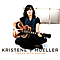 Kristene Mueller - Those Who Dream album