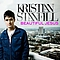 Kristian Stanfill - Beautiful Jesus album
