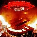 Krokus - Pay It in Metal / Hardware альбом