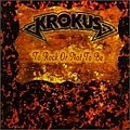 Krokus - To Rock or Not to Be альбом