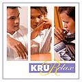 Kru - Babe альбом