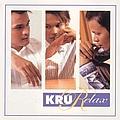 Kru - Balada Hati альбом