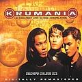 Kru - Fanatik альбом