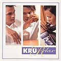 Kru - Penjunjung Namaku альбом