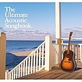 Kt Tunstall - The Ultimate Acoustic Songbook (disc 1) album