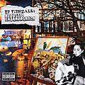 Kt Tunstall - KT Tunstall's Acoustic Extravaganza album