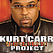 Kurt Carr - One Church album