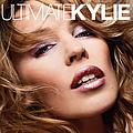 Kylie Minogue - Ultimate Kylie album