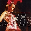 Kylie Minogue - Intimate & Live album