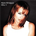 Kylie Minogue - Hits Plus album