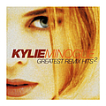 Kylie Minogue - Greatest Remix Hits Vol. 2 album