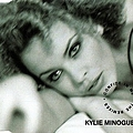 Kylie Minogue - Confide in Me: The Remixes album