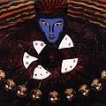System Of A Down - Hypnotize альбом