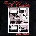 Jay-Z - S.Carter Collection Mixtape album