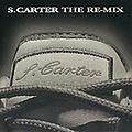 Jay-Z - S. Carter: The Remix album