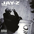 Jay-Z - Blueprint album