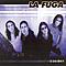 La Fuga - A las Doce album