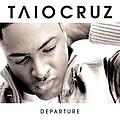 Taio Cruz - Departure album
