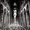 Lacrimosa - Satura album