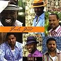 Take 6 - Feels Good album