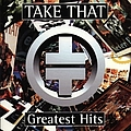 Take That - Greatest Hits album