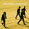 Take That - Beautiful World album