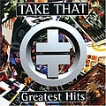 Take That - Take That: Greatest Hits album