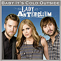 Lady Antebellum - Baby, It's Cold Outside album