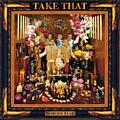 Take That - Nobody Else album