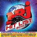 Lady GaGa - NRJ Hit List 2010 album