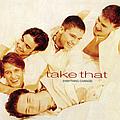 Take That - Everything Changes album