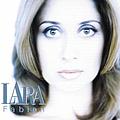 Lara Fabian - Pure album