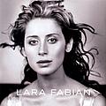 Lara Fabian - Adagio album