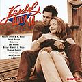 Lara Fabian - Kuschelrock Vol. 14 (Swiss Version) альбом
