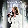 Lara Fabian - Un Regard 9 album