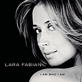 Lara Fabian - I Am Who I Am album