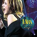 Lara Fabian - Live (disc 2) album