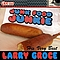 Larry Groce - Larry Groce - His Very Best альбом