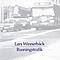 Lars Winnerbäck - Rusningstrafik album