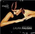 Laura Pausini - Lo Mejor de Laura Pausini: Volveré Junto a Ti album