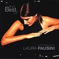 Laura Pausini - The Best of Laura Pausini album