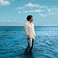 Laurent Voulzy - La Septième Vague album