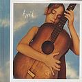 Laurent Voulzy - Avril album
