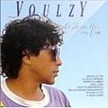 Laurent Voulzy - Belle-Ile-En-Mer album