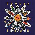 Laurent Voulzy - Voulzy Tour album