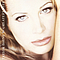 Taylor Dayne - Greatest Hits album