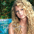 Taylor Swift - Taylor Swift album