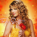 Taylor Swift - Beautiful Eyes album